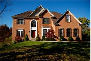 3834 Prince William drive, Fairfax, VA