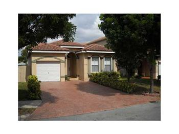  4432 NW 113 PL, DORAL, FL