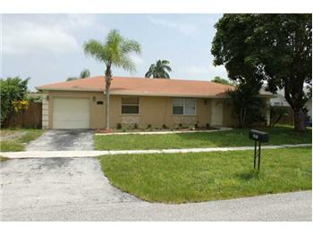  9540 OHIO PL, BOCA RATON, FL