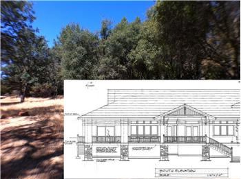 19063  Norlene Way, Grass Valley, CA