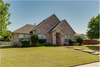 708 Whitetail Deer Ln, Crowley, TX