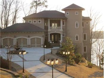 562 Bayberry Crossing, Gainesville, GA
