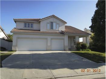 40724 Symphony Park Lane, Murrieta, CA