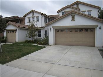 29360 Wrangler Drive,Murrieta Ca