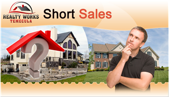 Thinking about if a short sale is an option for you?