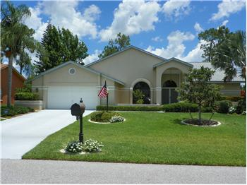 7571 Eaglet Court, Fort Myers, FL