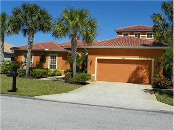 15020 Balmoral Loop, Fort Myers, FL