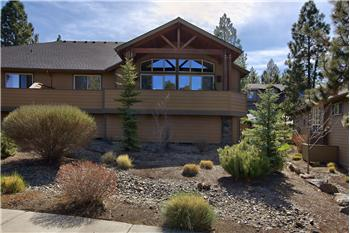  2668 NW Havre Ct., Bend, OR