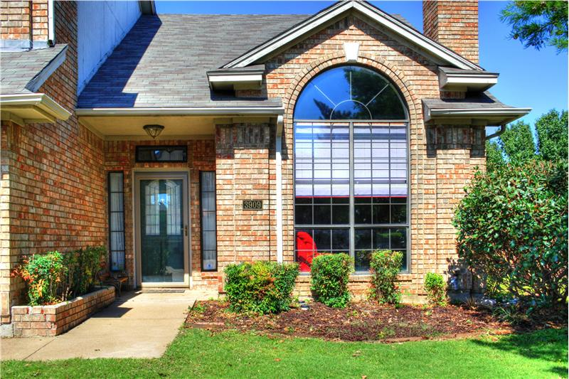 Grapevine Texas Home For Sale