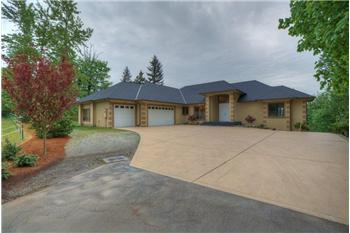 29330 SE 152nd Ave, Kent, WA