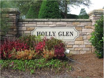  Highlands At Holly Glen, Holly Springs, NC
