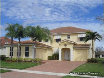 198 Palm Beach Plantation Blvd, Royal Palm Beach, FL