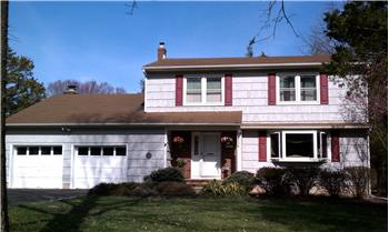  800 Garfield Avenue, Bridgewater, NJ