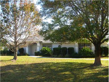 3923 Postridge Trail, Melbourne, FL