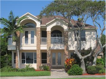 2520 Rocky Point Road, Malabar, FL