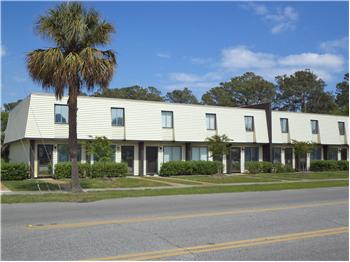 1621 Edge Drive Unit 9, North Myrtle Beach, SC