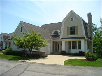 2535 Sweet Bay Ct., Broadview Heights, OH