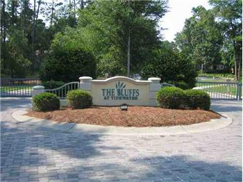 900 Morrall Drive, North Myrtle Beach, SC