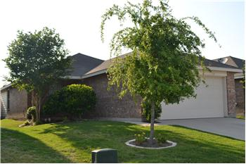8229  Quarry Ridge Trail, Fort Worth, TX