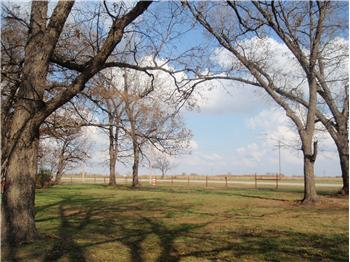  2909 S Cemetery Road, Yukon, OK