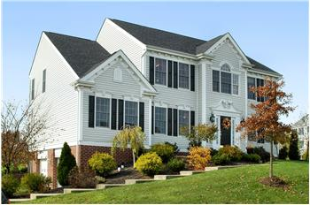 128 Valley Brook Drive, Valencia, PA