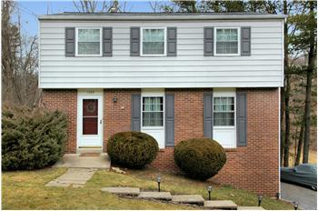  1022 Arborwood Drive, Gibsonia, PA