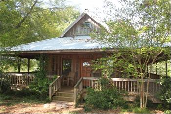  1158 COUNTY ROAD 715, Enterprise, AL