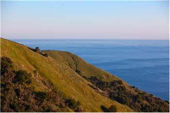 8 Coast Ridge Rd, Big Sur, CA