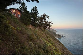 50150 Highway 1, Big Sur, CA