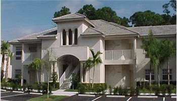 9105  Sand Shot Way, Port Saint Lucie, FL