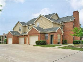 5270  Bryant Irvin Fort Worth, 345, For worth, TX