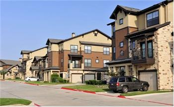8301 Monterra Blvd, Fort Worth, TX
