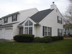 189  Dickens Court, Franklin Twp, NJ