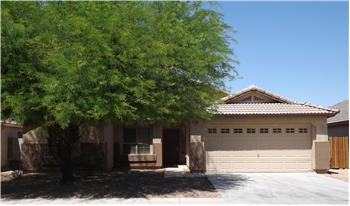  11226 W. Chase Drive, Avondale, AZ