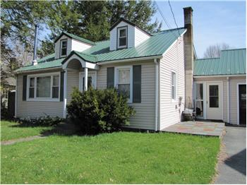  163 Port Ben Road, Wawarsing, NY