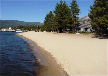 3535 Lake Tahoe Blvd 490, South Lake Tahoe, CA