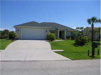 602  SW College Park Road, Port St. Lucie, FL