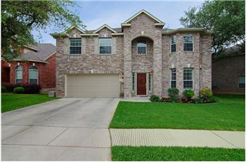2214 Dewey Point, San Antonio, TX