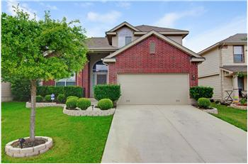  15306 Redbird Manor, San Antonio, TX