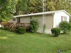 2717  Coventry Gardens Dr, North Vernon, IN