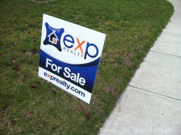 For sale by eXp!