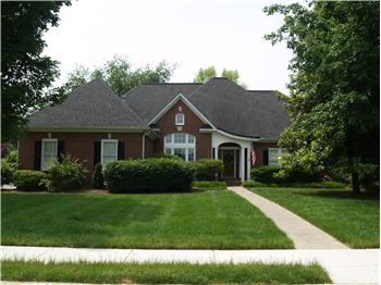  1619 Greenway Drive, Murfreesboro, TN