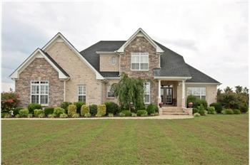 132  Blue Ribbon, Christiana, TN