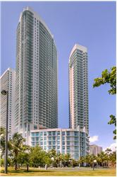  1900 N. Bayshore Dr., Miami, FL