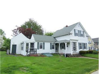  84 Grove Street, Hopkinton, MA