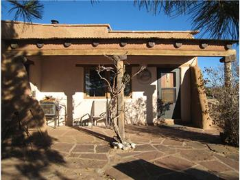35872 Highway 285, Ojo Caliente, NM