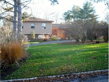 3 Princeton Road, Livingston, NJ