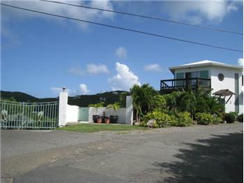  53 Cotton Valley, Christiansted, VI