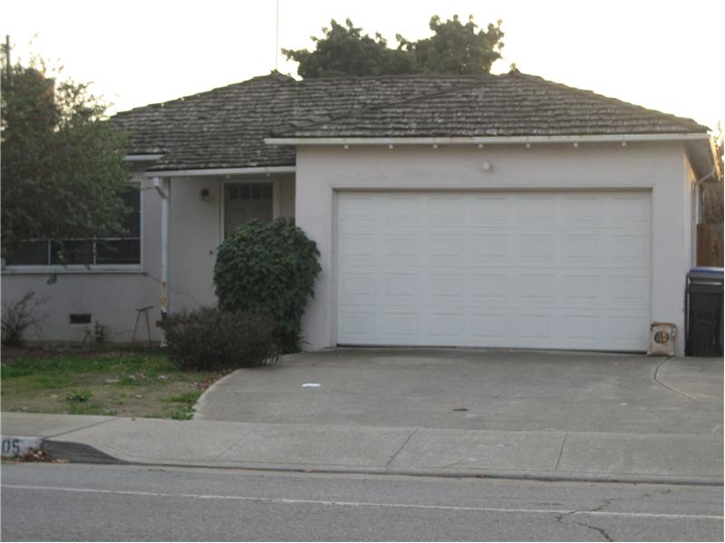 505 Minnesota Avenue, San Jose, CA 95125