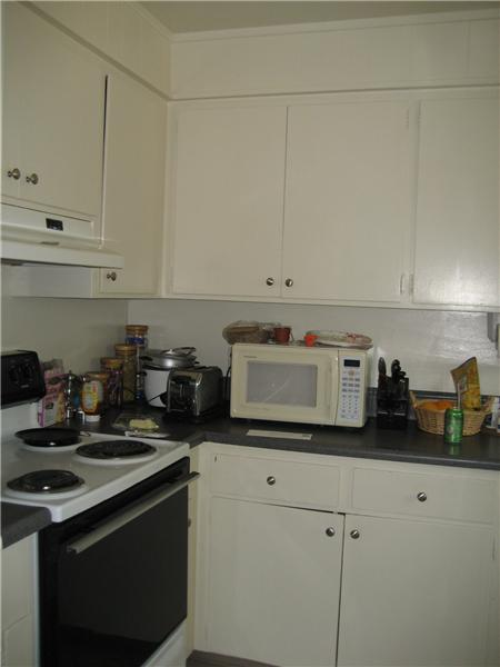 1297 Kitchen